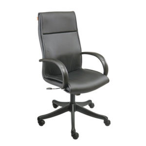 https://qzeefurniture.com/