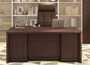 Office Table - Qzee Furniture
